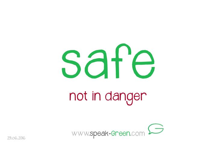 2016-06-29 - safe