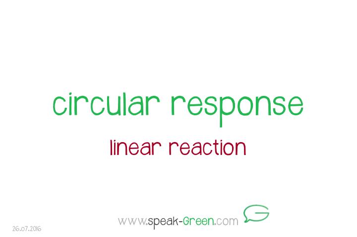 2016-07-26 - circular response