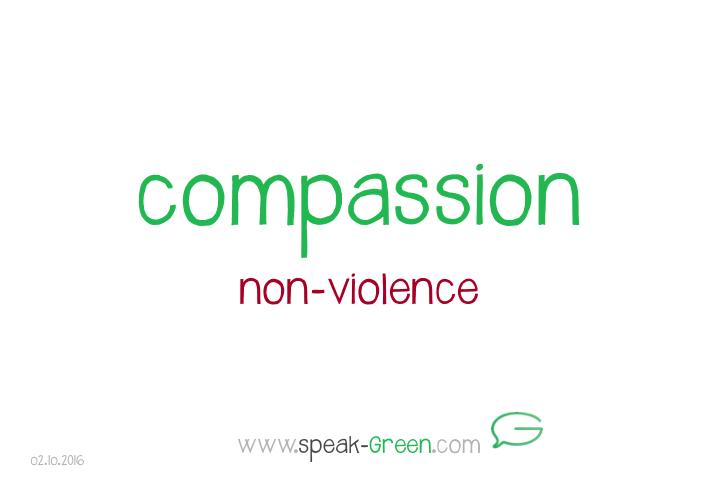 2016-10-02 - compassion