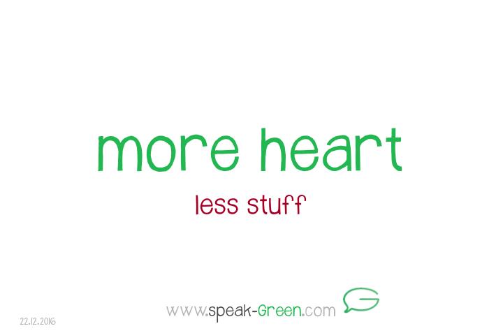 2016-12-22 - more heart