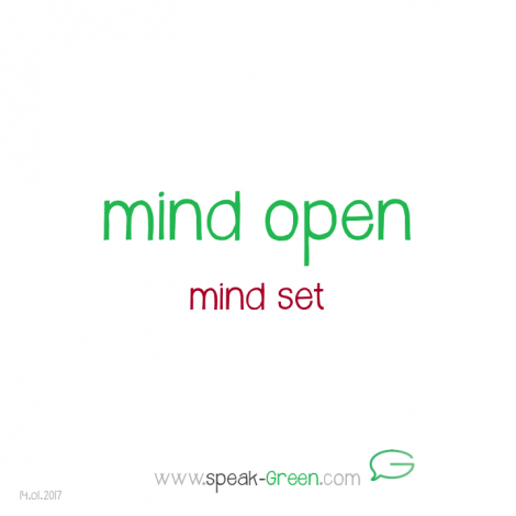 2017-01-14 - mind open