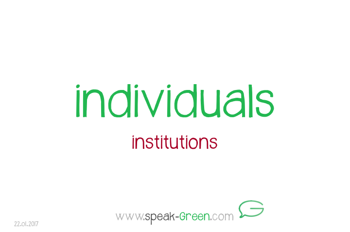 2017-01-22 - individuals