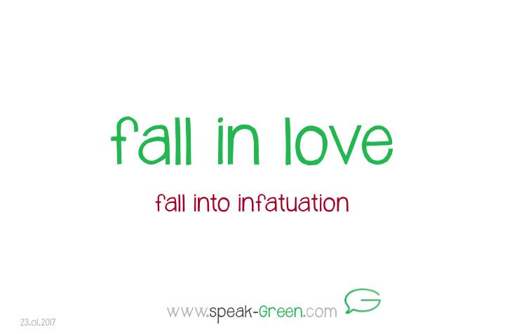 2017-01-23 - fall in love