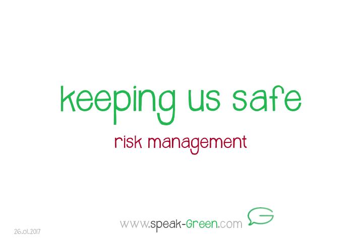 2017-01-26 - keeping us safe