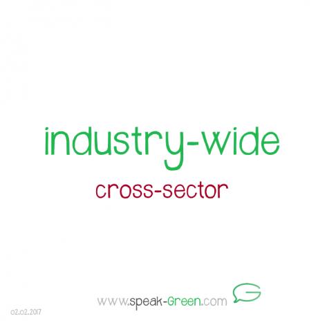 2017-02-02 - industry-wide