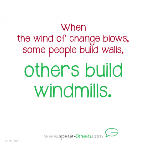 2017-02-03 - others build windmills