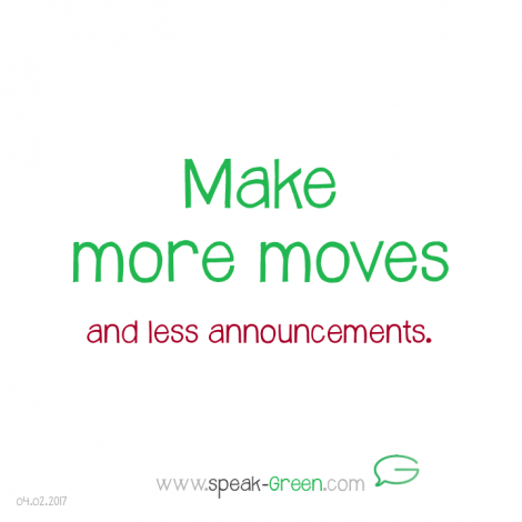2017-02-04 - make more moves