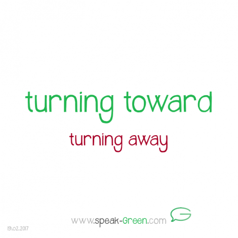 2017-02-19 - turning toward