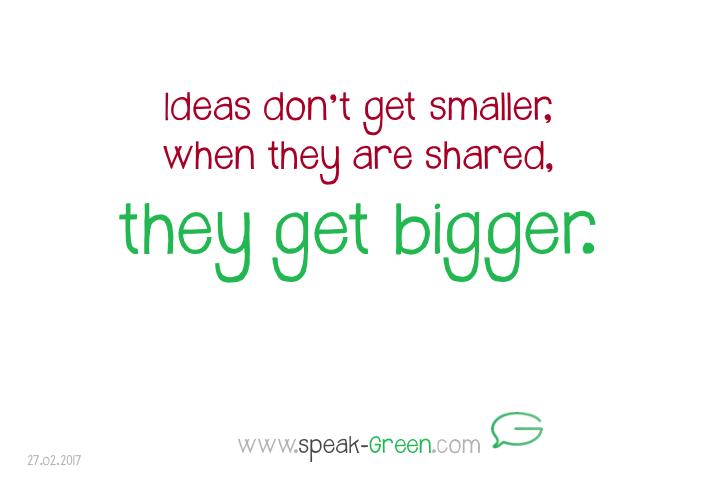 2017-02-27 - ideas get bigger
