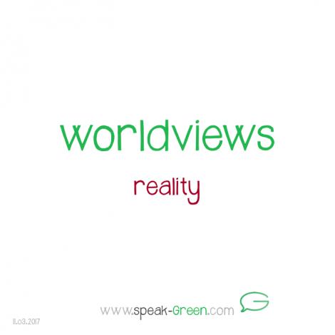 2017-03-11 - worldviews