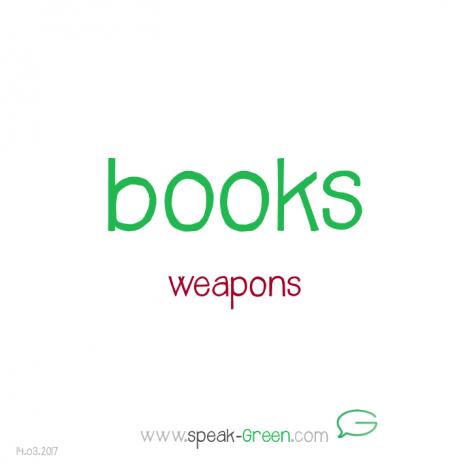 2017-03-14 - books
