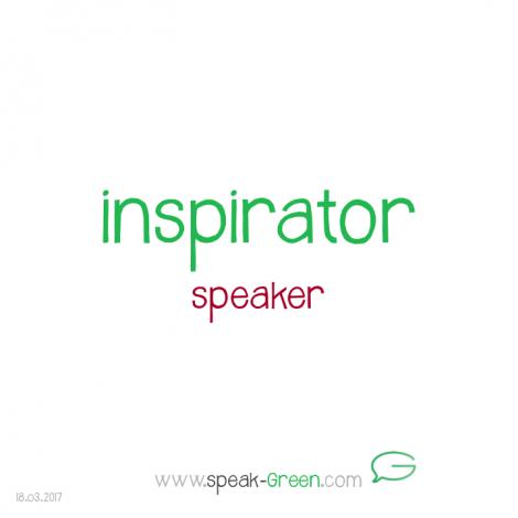 2017-03-18 - inspirator