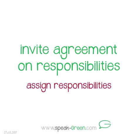 2017-03-28 - invite agreement on responsibilities