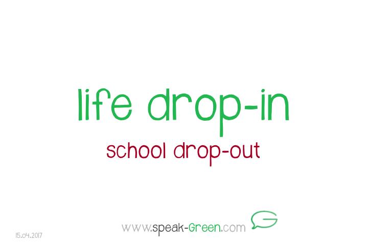 2017-04-15 - life drop-in