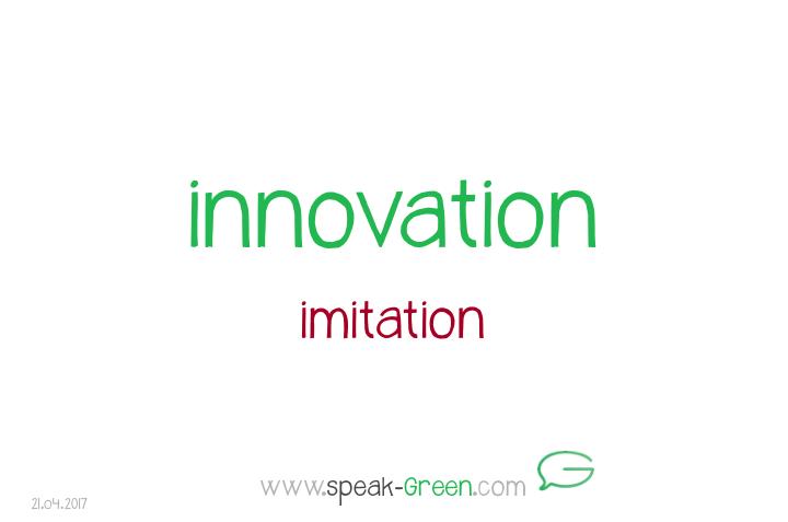 2017-04-21 - innovation