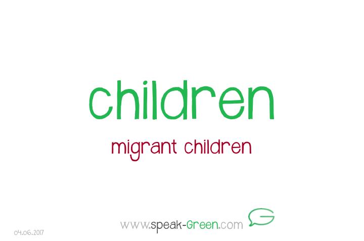 2017-06-04 - children