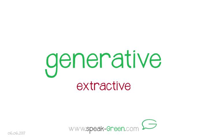2017-06-06 - generative