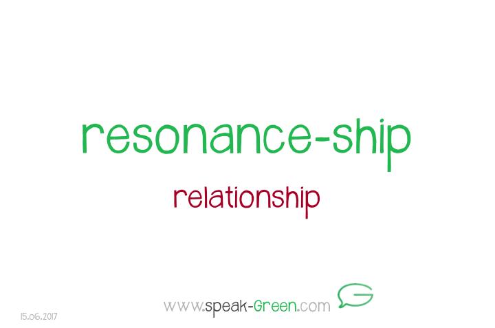 2017-06-15 - resonance-ship