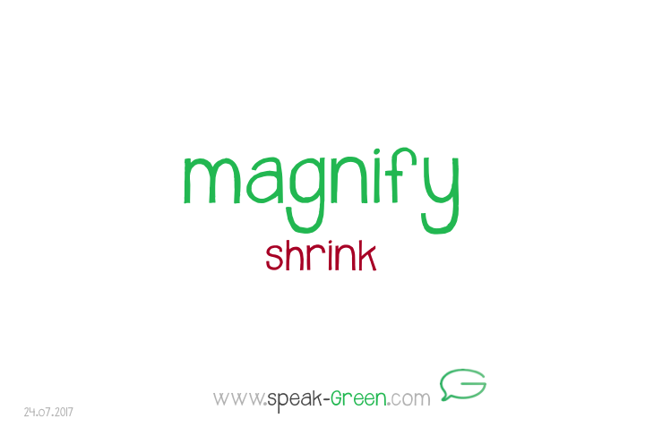 2017-07-24 - magnify