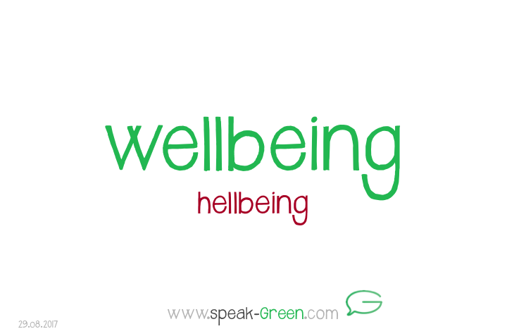 2017-08-29 - wellbeing
