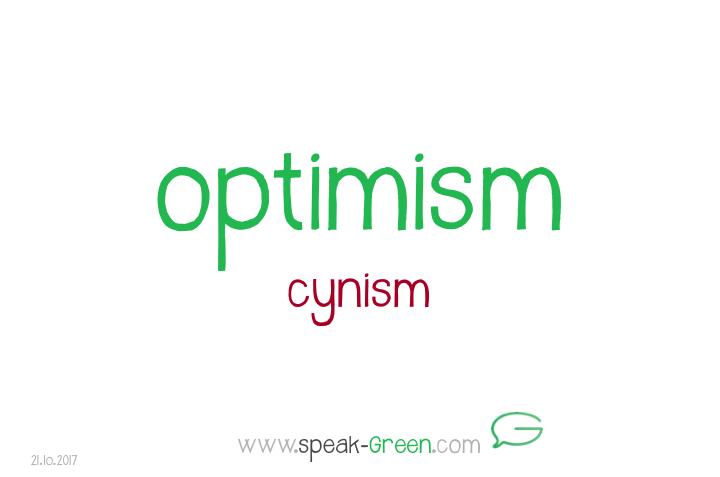 2017-10-21 - optimism