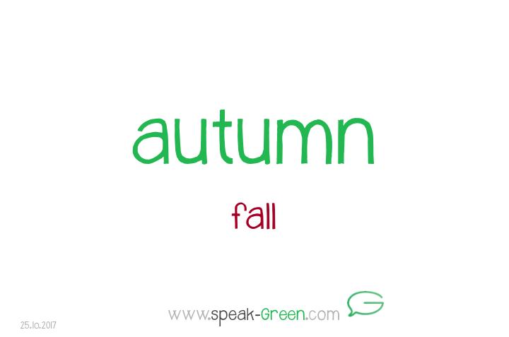 2017-10-25 - autumn
