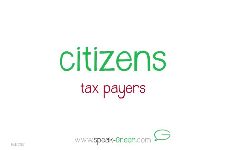 2017-11-15 - citizens