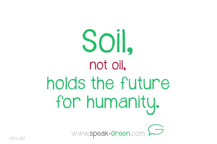 2017-12-05 - soil