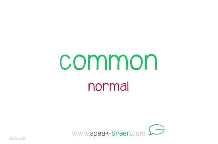 2018-01-08 - common