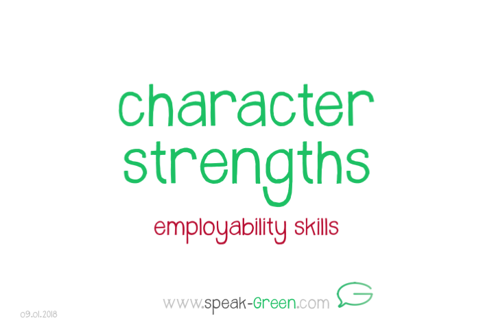 2018-01-09 - character strengths