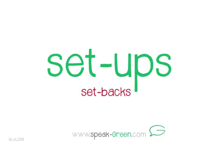 2018-01-16 - set-ups