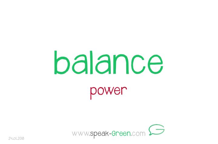 2018-01-24 - balance