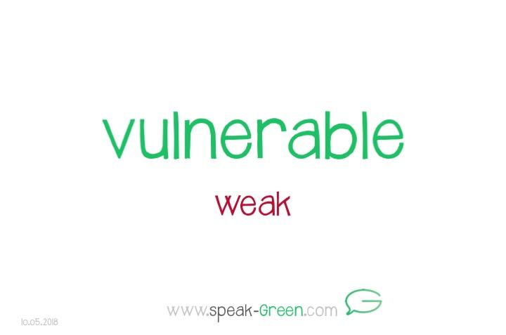 2018-05-10 - vulnerable