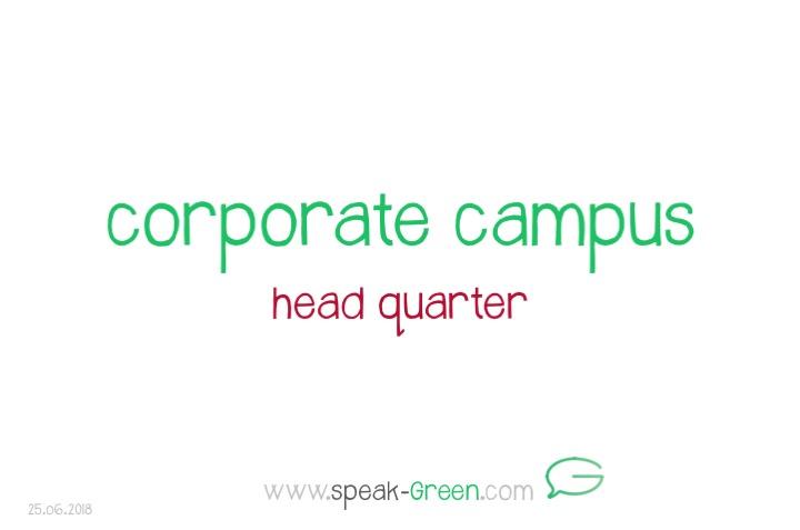 2018-06-25 - corporate campus