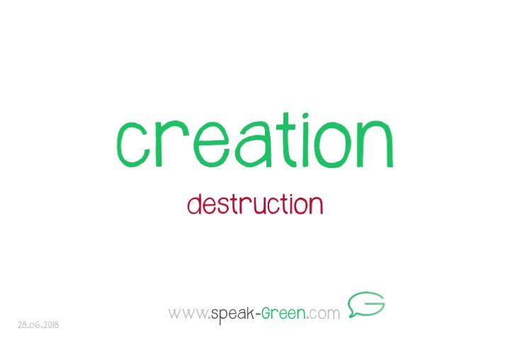 2018-06-28 - creation