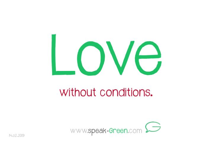 2019-02-14 - love