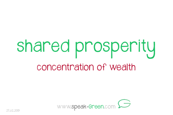 2019-02-27 - shared prosperity