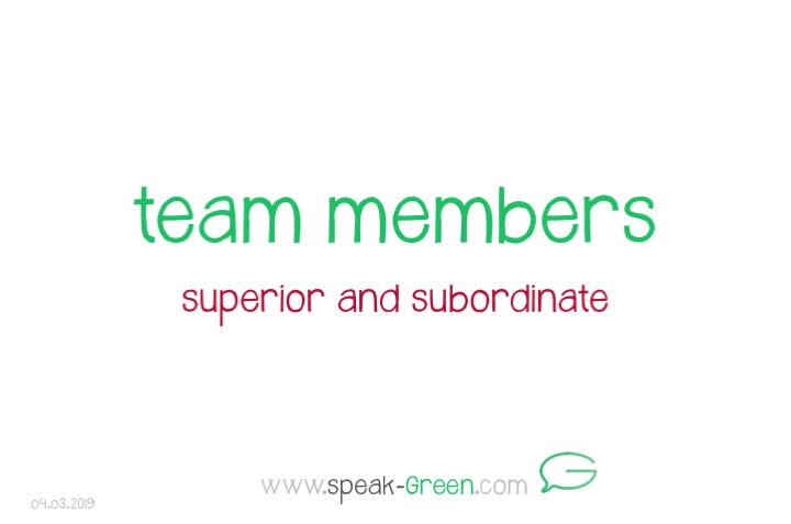 2019-03-04 - team members