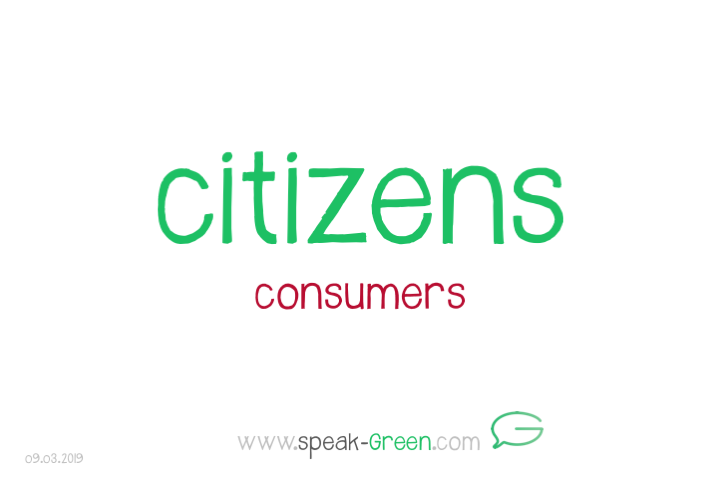 2019-03-09 - citizens